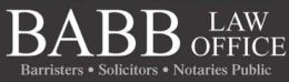 Babb Law Office